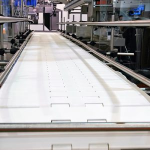 Envelope Conveyors