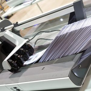 Envelope Printers
