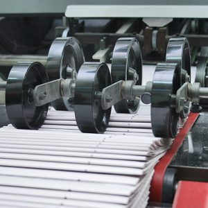 Refurbished Equipment