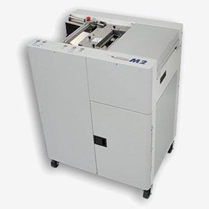 A4 Page Printers