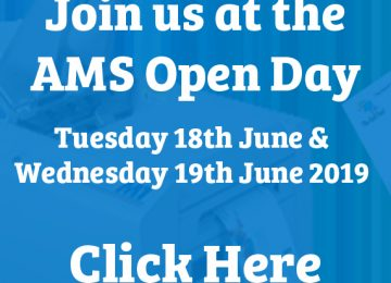 click here open day