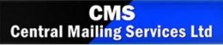 cms-logo-325x66