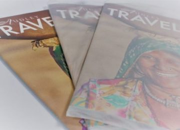 compostable magazine wrap