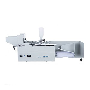 Envelope Sealing Machines