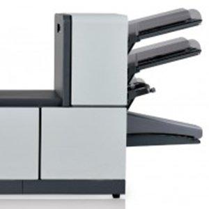 Folder Inserter Machines
