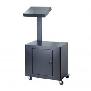 Machine Furniture