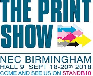print show