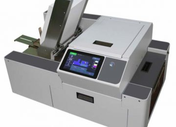 s1 envelope printer