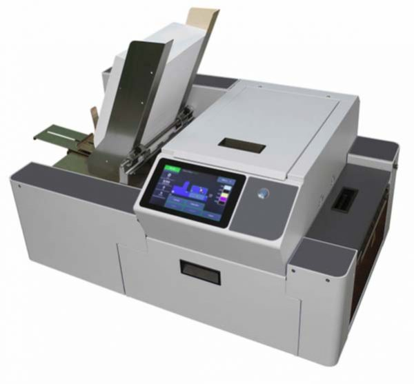 s1 envelope printer